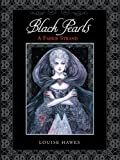Black Pearls: A Faerie Strand