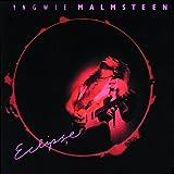Eclipse by Malmsteen, Yngwie (1990)