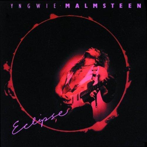 Eclipse by Malmsteen, Yngwie (1990-04-20)