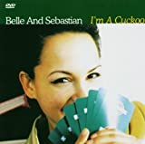 Belle and Sebastian I'm A Cuckoo [DVD AUDIO]