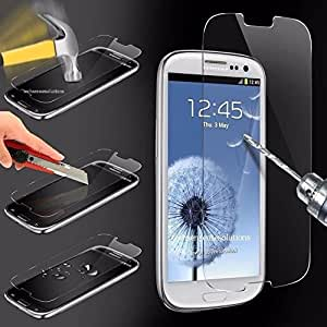 Tempered Glass For Panasonic'S Eluga U