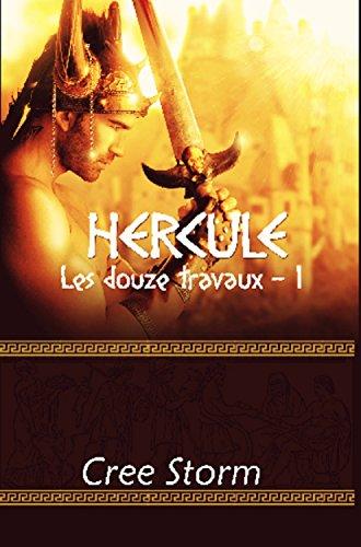 Hercule (Les Douze Travaux t. 1)