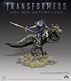 Transformers 4: �ra des Untergangs - Dinobot Edition (exklusiv bei Amazon.de) [3D Blu-ray] [Limited Edition]