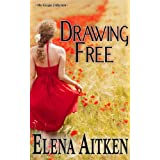 Drawing Free (The Escape Collection) ~ Elena Aitken