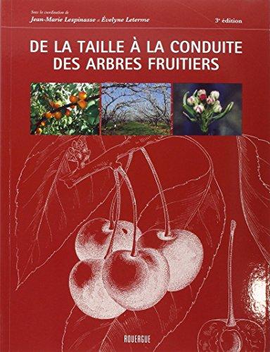 de-la-taille-a-la-conduite-des-arbres-fruitiers