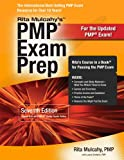 img - for PMP Exam Prep, Seventh Edition: Rita's Course in a Book for Passing the PMP Exam book / textbook / text book
