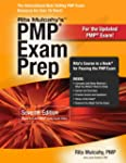 PMP Exam Prep, Seventh Edition: Rita'...
