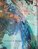 img - for Psychology: A Concise Introduction book / textbook / text book