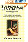 Suspense and Sensibility or, First Im...
