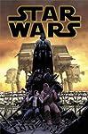 Star Wars n� 02 (C�mics Star Wars)