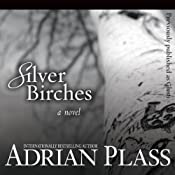 Silver Birches: A Novel | [Adrian Plass]