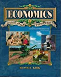 Economics : Work and Prosperity (A Beka Book )