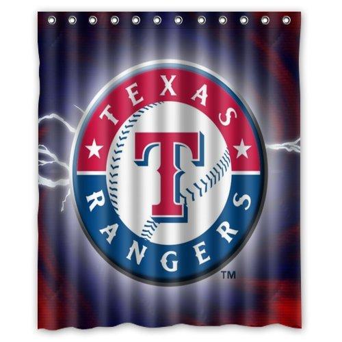 Texas Rangers Blanket Rangers Fleece Blanket Rangers