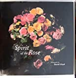 Amazon / Spirit of the Rose Limited: Spirit of the Rose A Love Story (David Lloyd) (Annie Beagent)