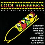 Cool Runnings: Music From The Motion Picture Soundtrack edition by Various Artists (1993) Audio CD