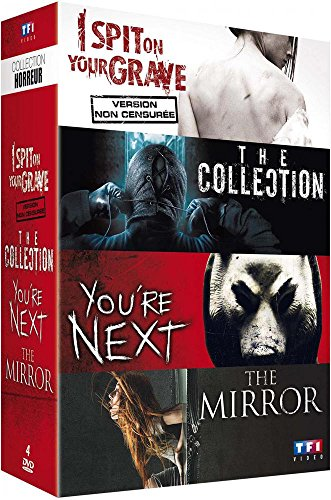collection-horreur-i-spit-on-your-grave-the-collection-youre-next-the-mirror-francia-dvd