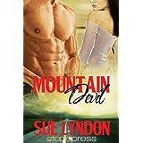 Mountain Devil ~ Sue Lyndon