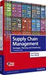Supply Chain Management: Strategie, P...