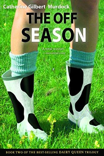 the-off-season-dairy-queen-book-2