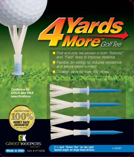 4-more-yards-plastic-golf-tees-3-1-4-blue-4-tees