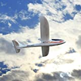 F959-Sky-King-3Channels-RC-Airplane-Fixed-Wing-Plane-RTF-Red-White
