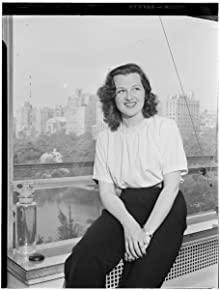 Image of Jo Stafford