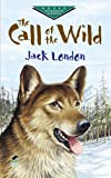 The Call of the Wild (Dover Childrens Evergreen Classics)