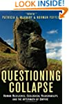 Questioning Collapse: Human Resilienc...