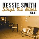 Bessie Smith Sings the Blues, Vol. 1