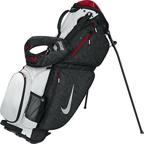 Nike Air 2016/Iii-Sport-Borsa Da Golf Uomo Modo Divisore 8
