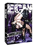 Image de Ecw Unreleased Vol.2 [Blu-ray] [Import allemand]