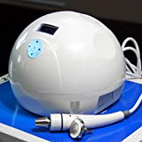 Ruipu-Portable-Panda-Box-Bipolar-RF-Radio-Frequency-Skin-Care-Facial-Body-Beauty-Machine-for-Home-or-Spa-Use-Professional
