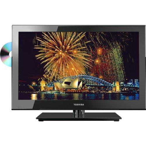 24'' LED 1080p HDTV/DVD Combo 24'' LED 1080p HDTV/DVD Combo