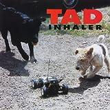 Inhalerby Tad