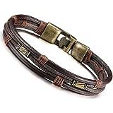 Jstyle Bracelet