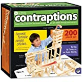 MindWare KEVA Contraptions
