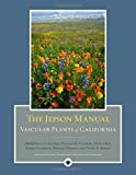 img - for The Jepson Manual: Vascular Plants of California book / textbook / text book