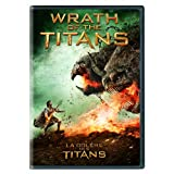 Wrath of the Titans (Bilingual)by Sam Worthington