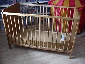 Ikea leksvik kinderbett nachfolger