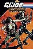 G.I. JOE America's Elite: Disavowed Volume 3