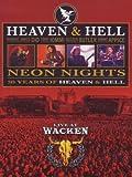 Neon Nights - Live At Wacken [DVD] [2010] [NTSC]