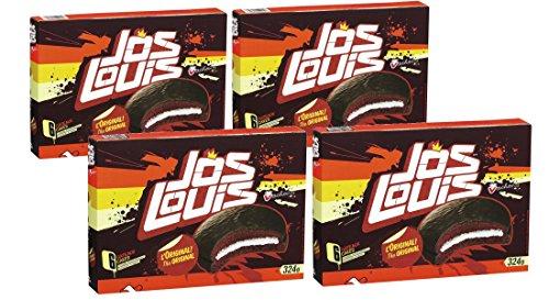 4-box-6-cakes-vachon-the-original-jos-louis-449-only-shipping
