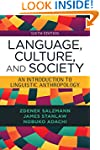 Language, Culture, and Society: An In...