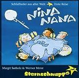 echange, troc Sternschnuppe - Nina Nana