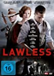 Lawless - Die Gesetzlosen