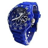 adidas(アディダス) オリジナルス 腕時計 NEWBURGH ニューバーグ メンズ adh2794