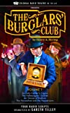 THE BURGLARS' CLUB Vol. 1