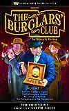 THE BURGLARS' CLUB Vol. 1