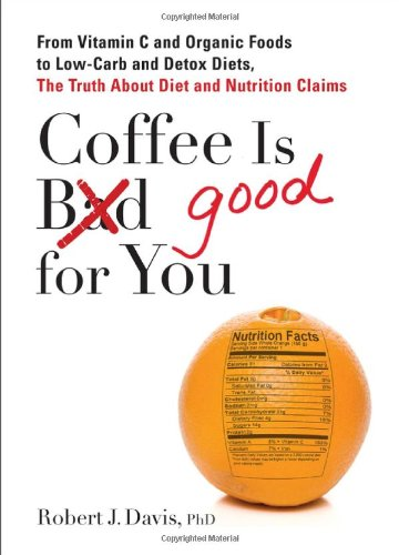 Good Vitamin A