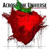 echange, troc Multi Interpretes - Across the universe